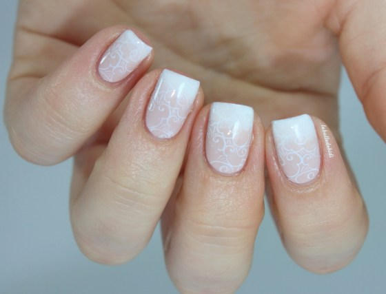french-gradient-nude (5)