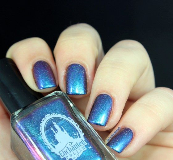 enchantedpolish-accrosstheuniverse (1)
