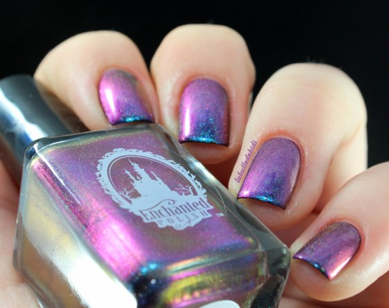 enchantedpolish-accrosstheuniverse (10)