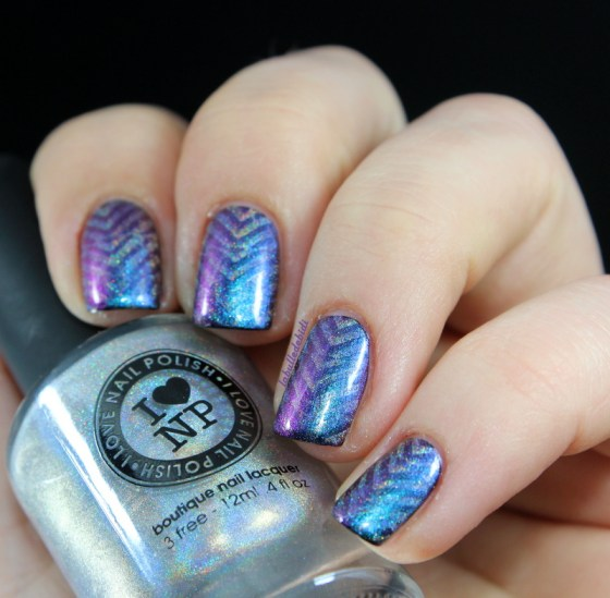 enchantedpolish-accrosstheuniverse (13)