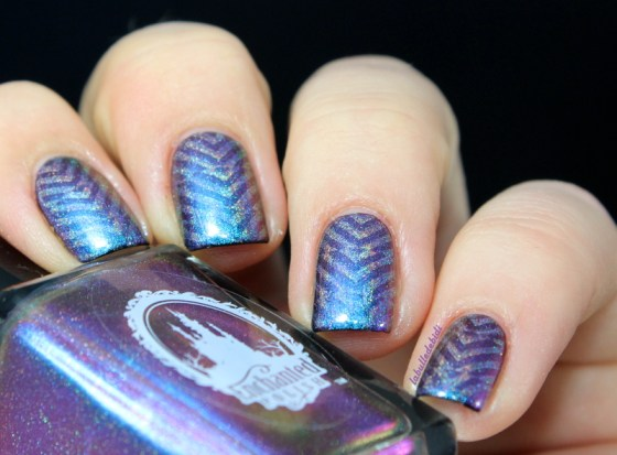 enchantedpolish-accrosstheuniverse (14)