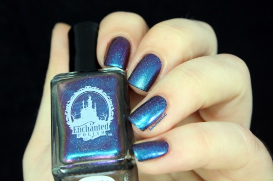 enchantedpolish-accrosstheuniverse (2)