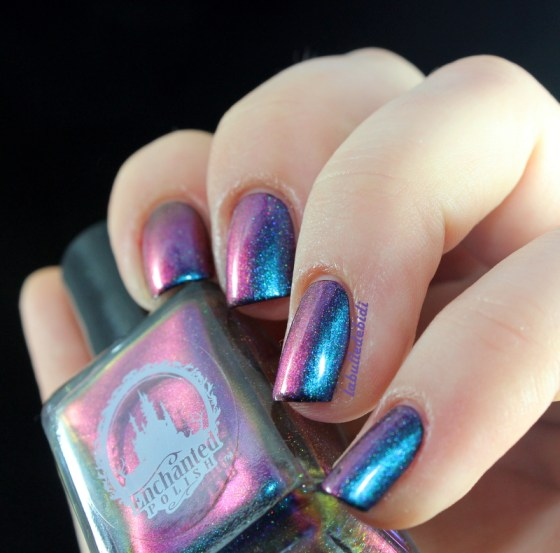 enchantedpolish-accrosstheuniverse (9)