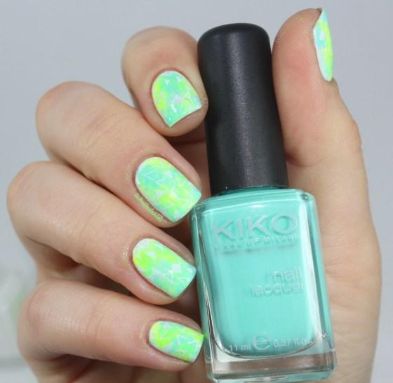 kiko389-neon (4)