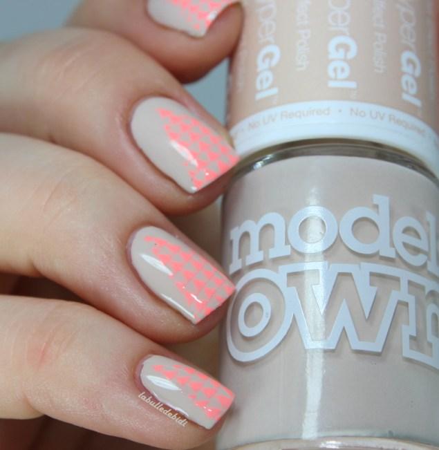 meodlsown-hypergel-nakedglow (7)