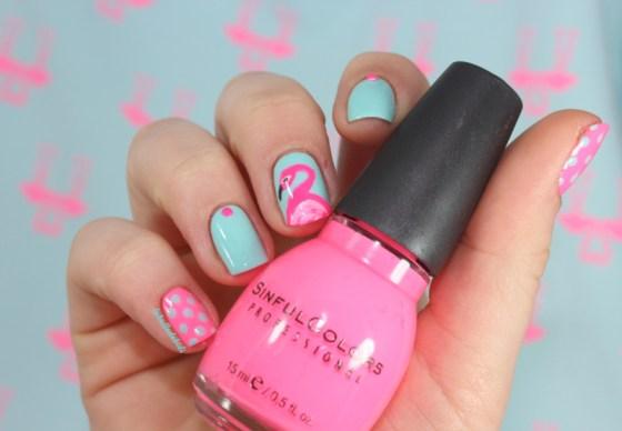 pinkflamingo-neon (4)