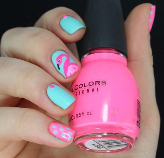 pinkflamingo-neon (7)