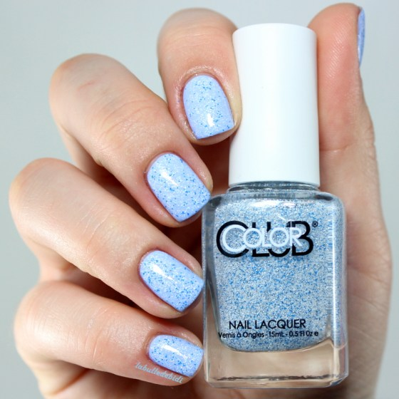 colorclub-bluebeaded-modernmosaiccollection (2)