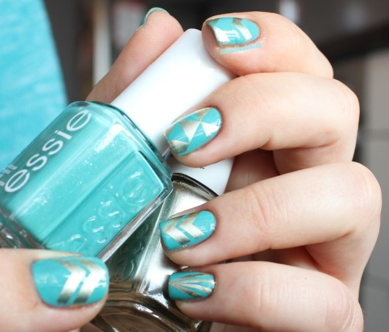 essie-naughtynautical-stamping (4)