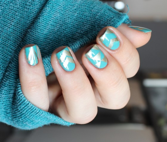 essie-naughtynautical-stamping (6)