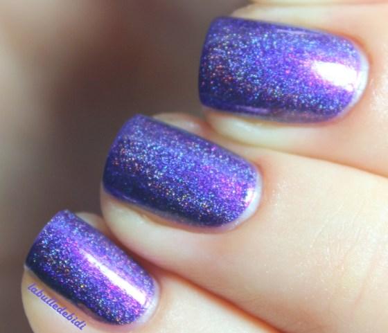 ilnp-purpleplasma (5)