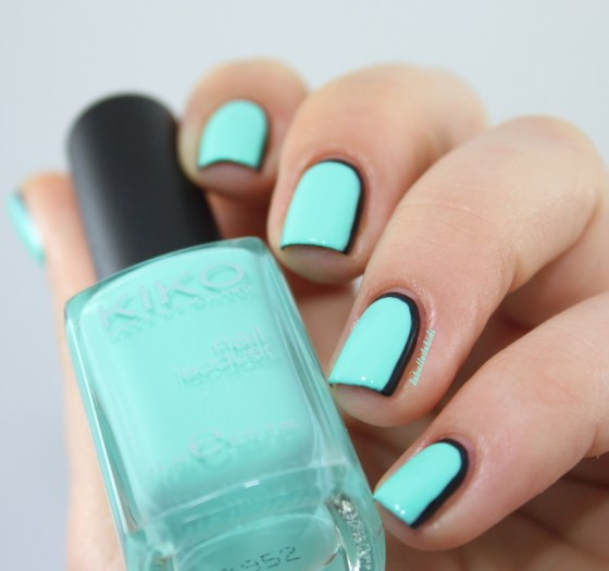 ruffian-nails (1)