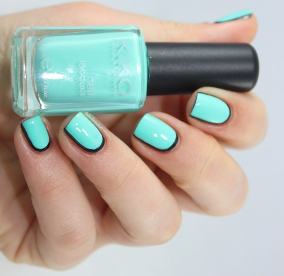 ruffian-nails (9)