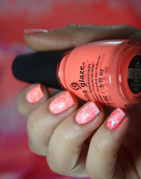 waterspotted-neon-chinaglaze (2)