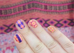 ncla-nailpatch-houseofhollywood (5)