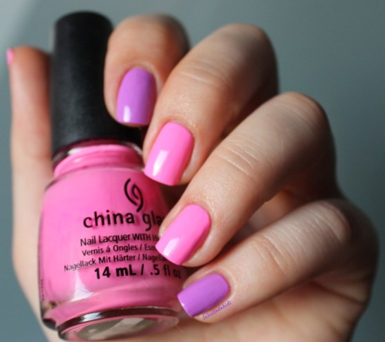 sunsational-chinaglaze (7)