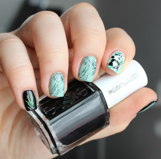 waterdecals-nailart (2)