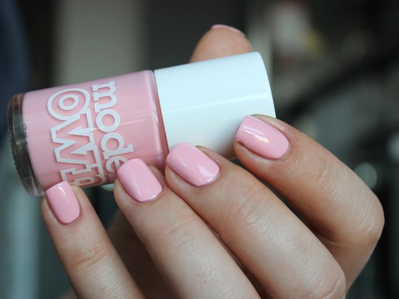 modelsown-pastelrose-bows-stickyfingers (1)