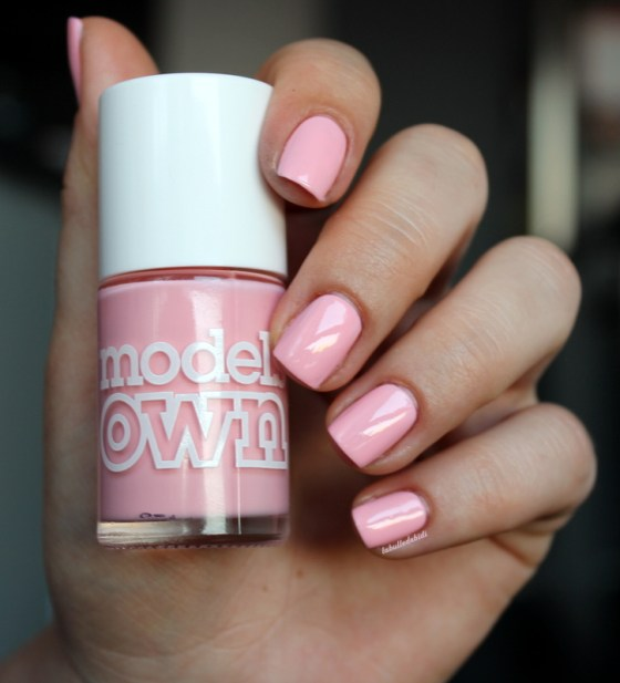 modelsown-pastelrose-bows-stickyfingers (2)