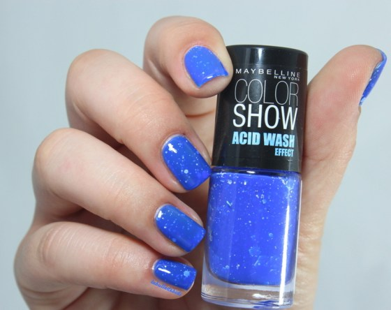 bleachedblue-acidwash-gemeymaybelline (3)