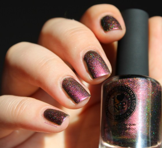 masquerade(H)-fallcollection-ilnp (3)