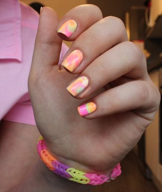 neon-modelite-poplight (11)