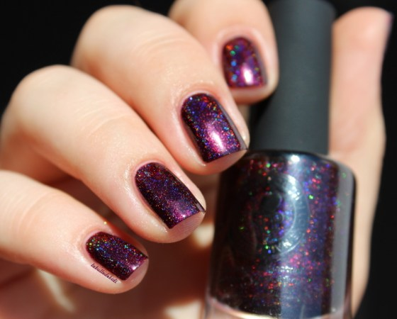 blackorchid-ilnp-fallcollection (2)