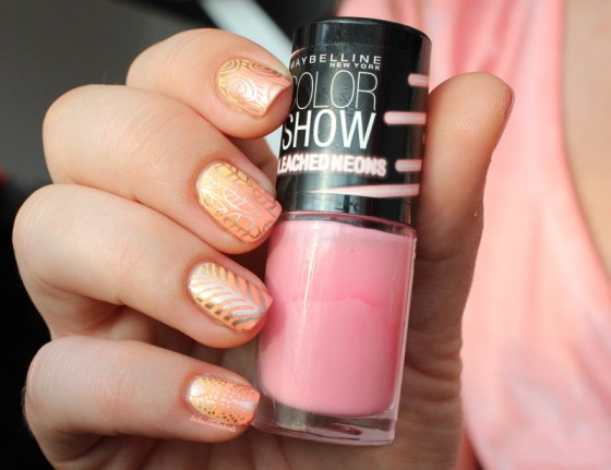 bleachedneon-maybelline-gradient (3)