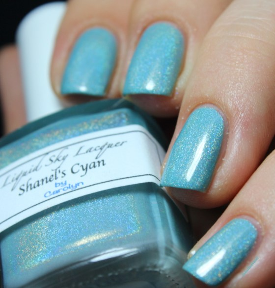 liquidskylacquer-shanel'scyan (3)