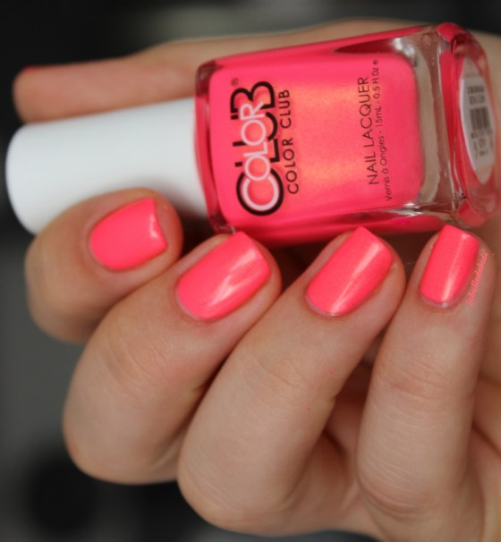 peacelove&polish-colorclub-poptastic (8)