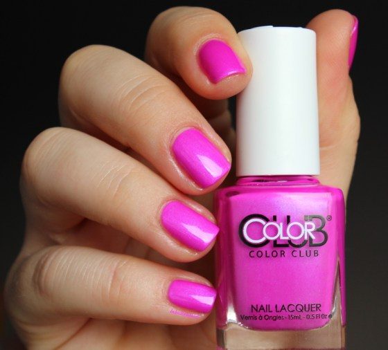 righton-colorclub-poptastic (1)