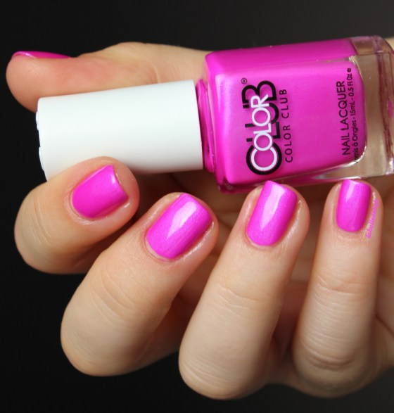 righton-colorclub-poptastic (3)