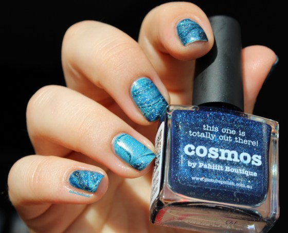 watermarble-hope-cosmos (13)