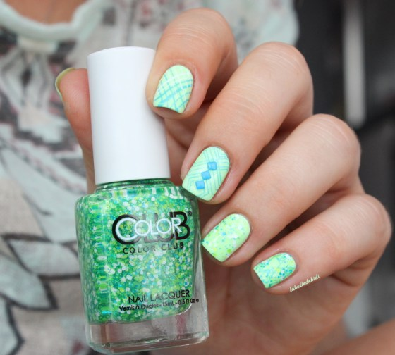 colorclub-gogogreen (2)