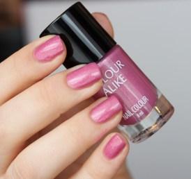 colouralike-pastel510 (4)