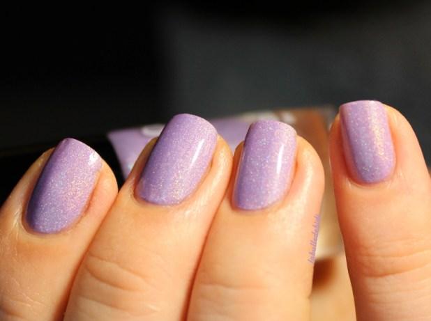 colouralike-pastel511 (7)