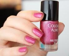 colouralike516 (3)