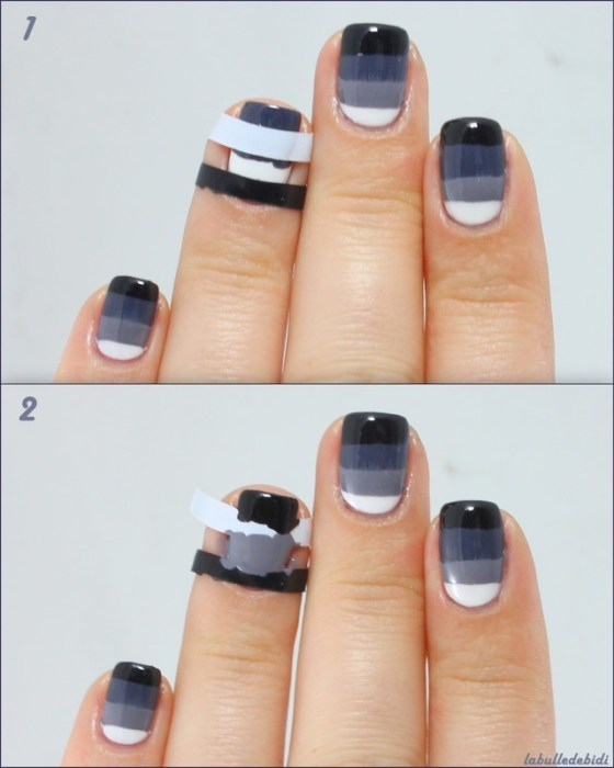 tuto-nailart-ombre-stripes