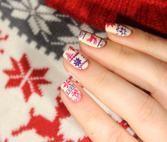 christmasnails-moyou-festive04-stamping (9)