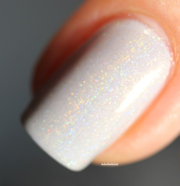 funlacquer-snowwhite (8)