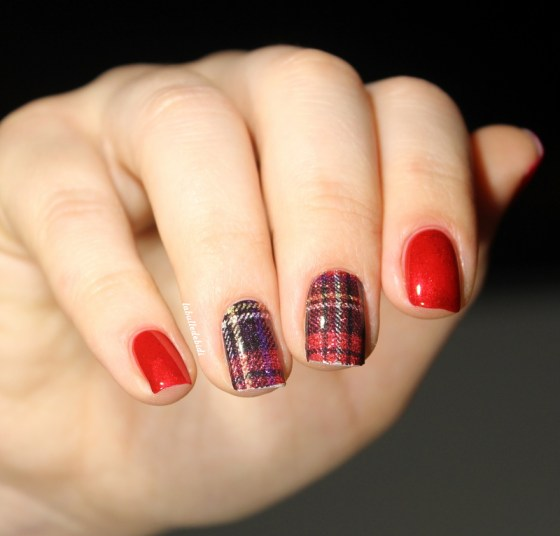 mintpolish-nailpatch-nailwrap-tartan (1)