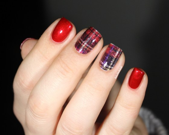 mintpolish-nailpatch-nailwrap-tartan (13)