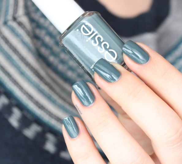vested interest-essie (7)