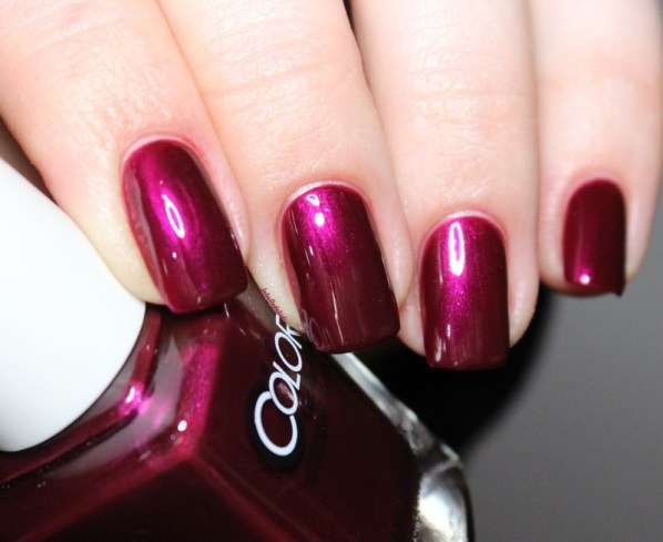 color club-apple of my eye-made in new york (2)