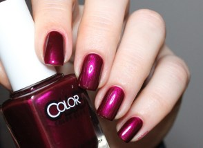 color club-apple of my eye-made in new york (3)