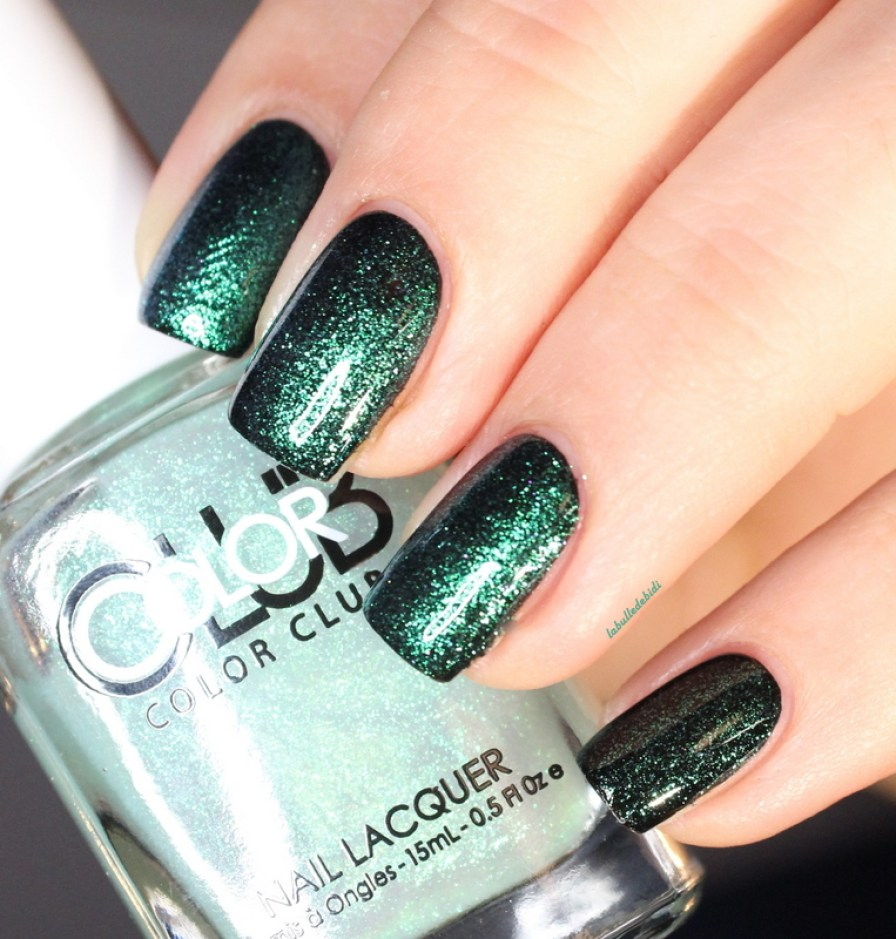 color club-lady liberty-made in new york (4)