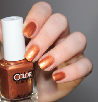 color club-off duty-made in new york (2)
