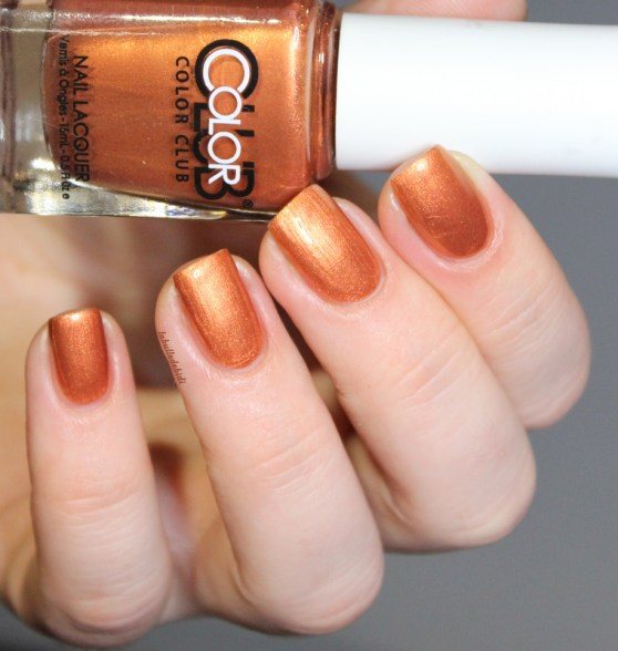 color club-off duty-made in new york (3)