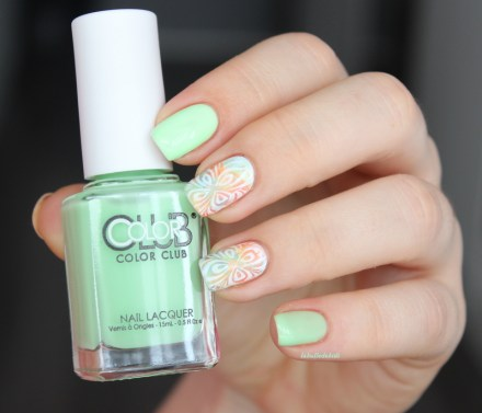 color club-the islands-ticket to paradise (1)