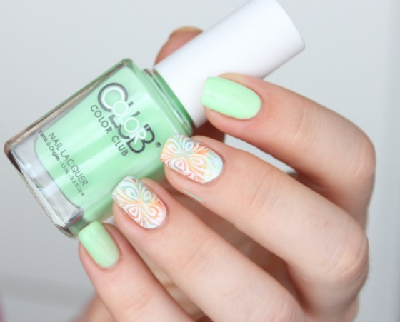color club-the islands-ticket to paradise (3)
